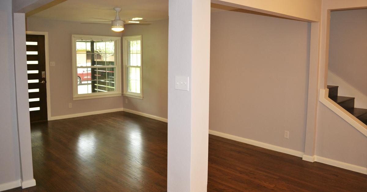 highgrove-FB-livingroom