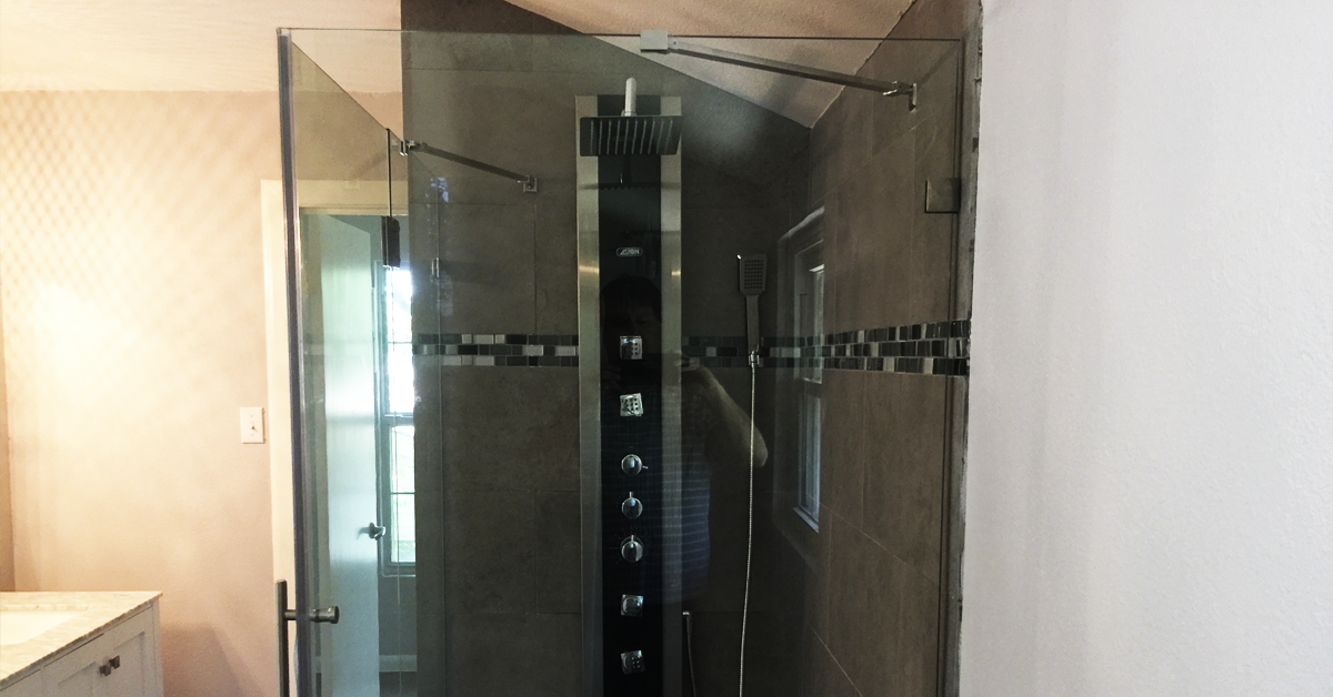 highgrove-shower-2