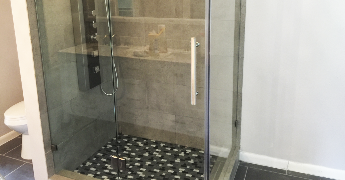 highgrove-shower-3