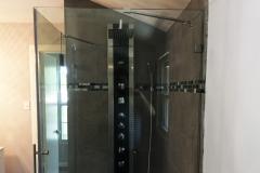 highgrove-shower-2